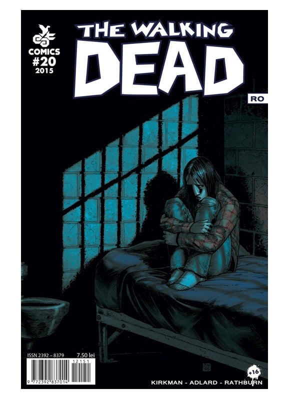 thewalkingdead_20