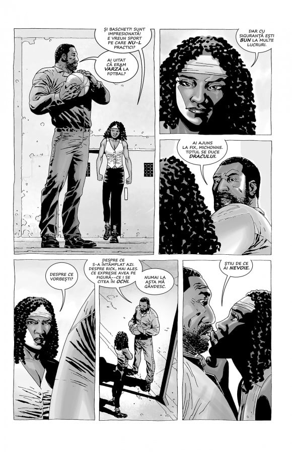 thewalkingdead_21