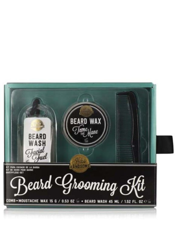 580x797_0011_beard-grooming-kit