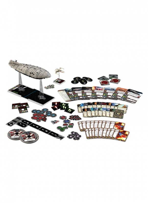 69_0000_star-wars-x-wing-miniatures-game-rebel-transport-expansion-pack