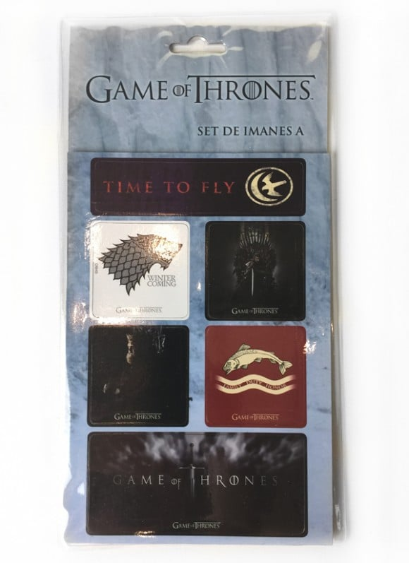 set-game-of-thrones-magneti