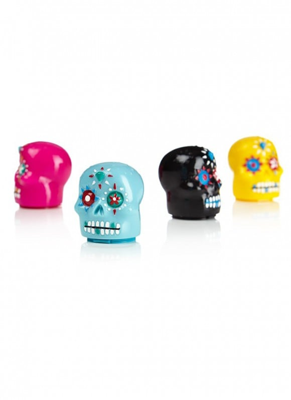 sk_0005_sugar_skull_lip_balm_group
