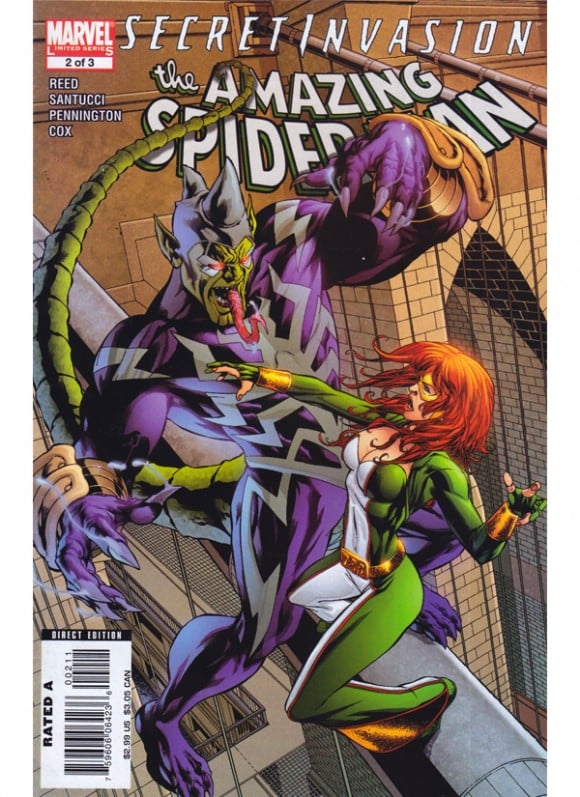 secret-invasion-spider-man-2