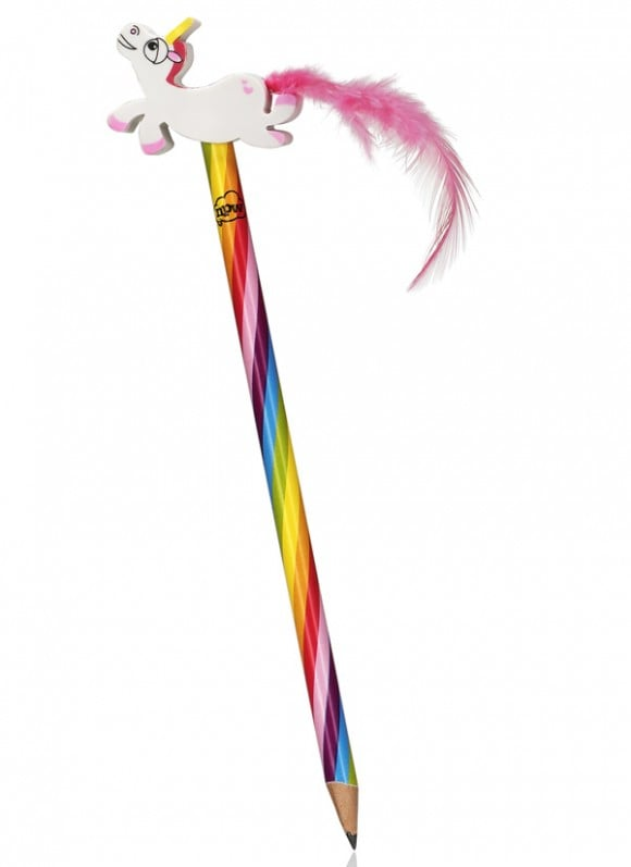 unicorn-pencil-topper_1