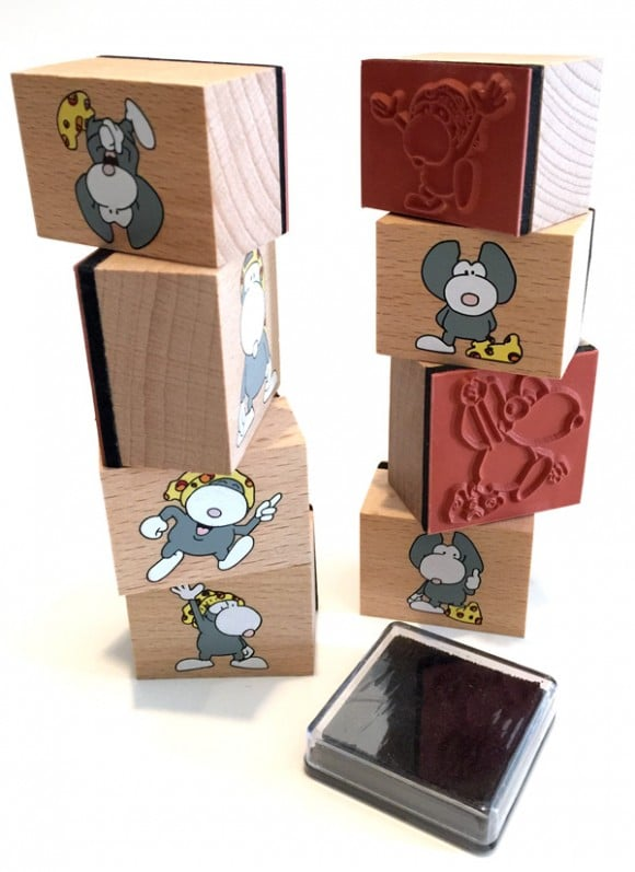 wooden_stamps1