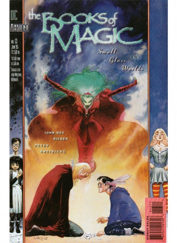 books-of-magic-13