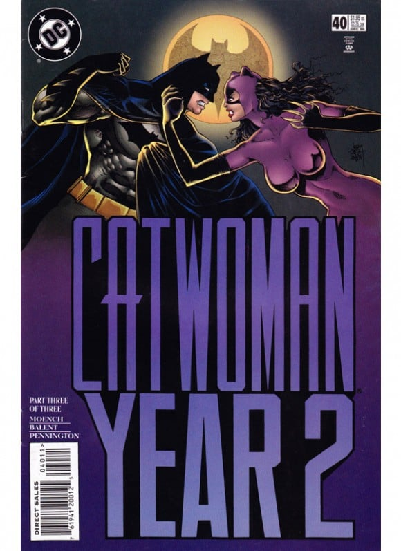 catwoman-40
