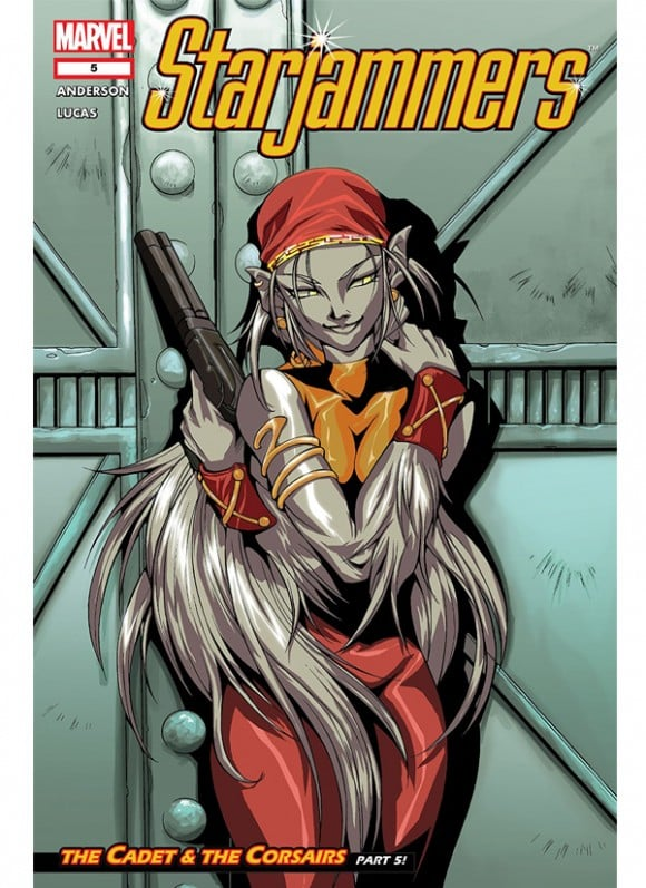 starjammers-5