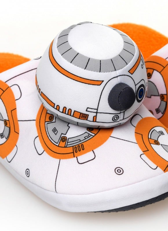 BB-8-Slippers_2