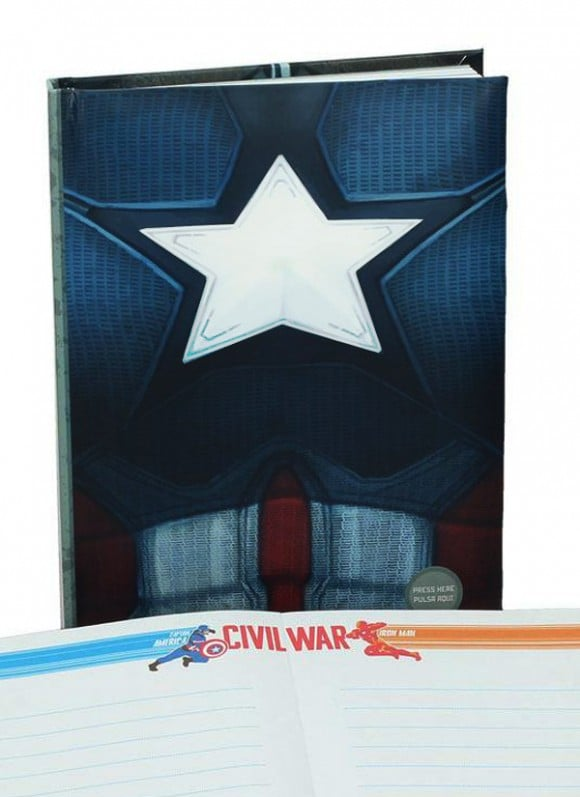 Captain-America-Civil-War-Notebook-Light-Up-Captain-America-Chest_2