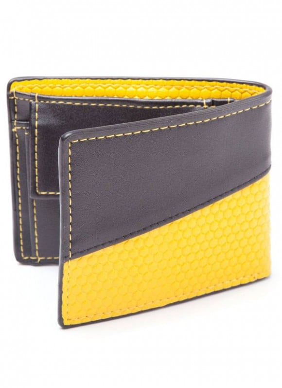 star-trek-wallet-bifold-command-logo-yellow_2