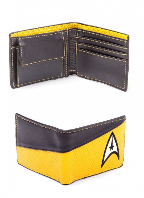 star-trek-wallet-bifold-command-logo-yellow_3