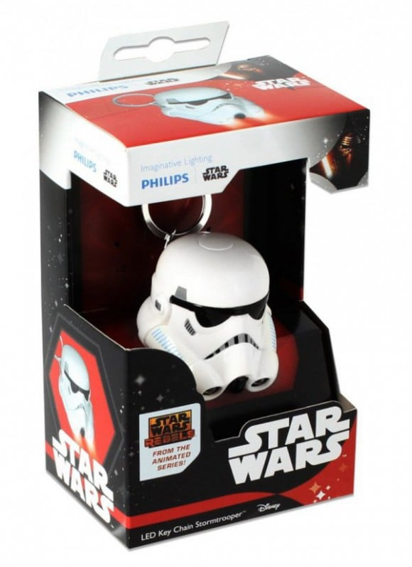 star-wars-LED-keychain-stormtrooper_1