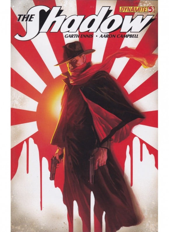 TheShadow_5