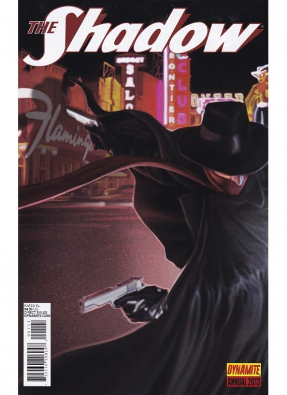 TheShadow_annual2013
