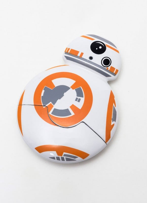 pizza bb8 2
