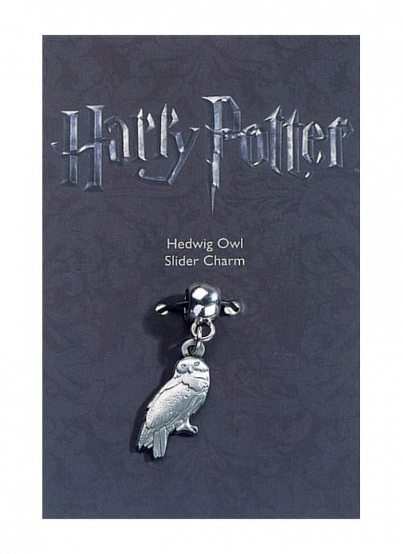Harry-Potter-Charm-Hedwig-the-Owl-(silver-plated)2