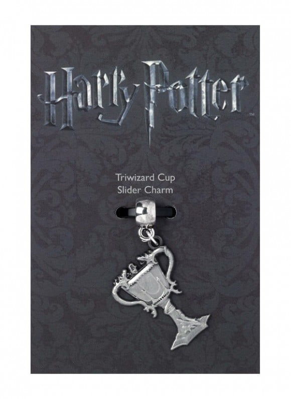 Harry-Potter-Charm-Triwizard-Cup-(silver-plated)2