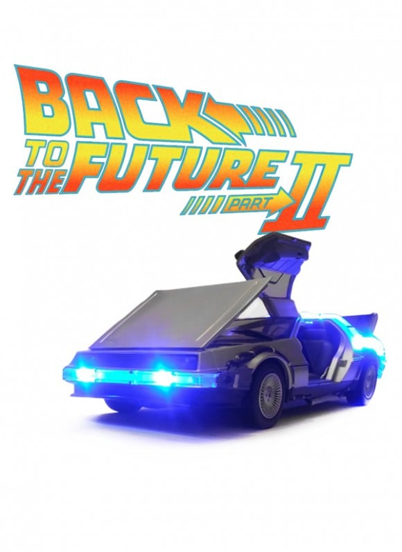Back-to-the-Future-II-1-15-Model-Hover-Time-Machine-36-cm2