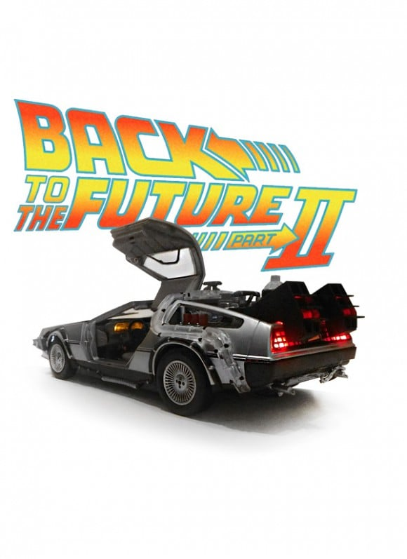 Back-to-the-Future-II-1-15-Model-Hover-Time-Machine-36-cm3