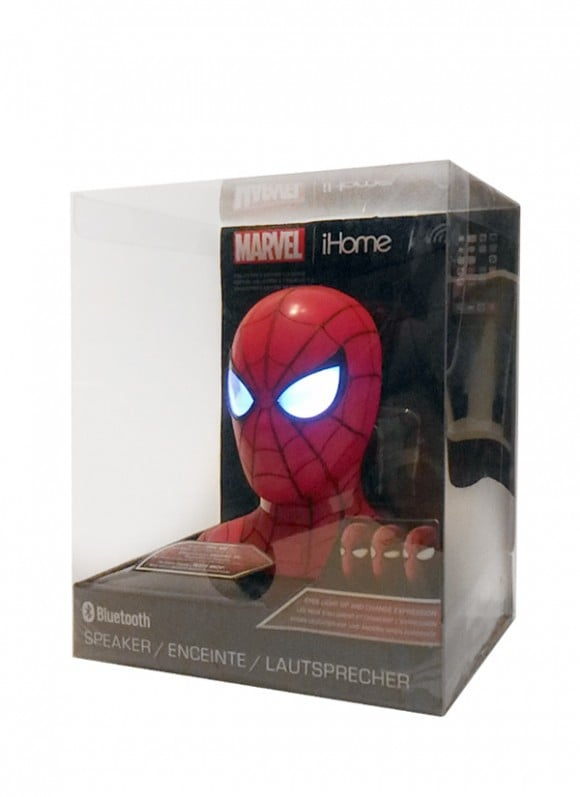 Marvel-Comics-Bluetooth-Speaker-Spider-Man-21-cm-2