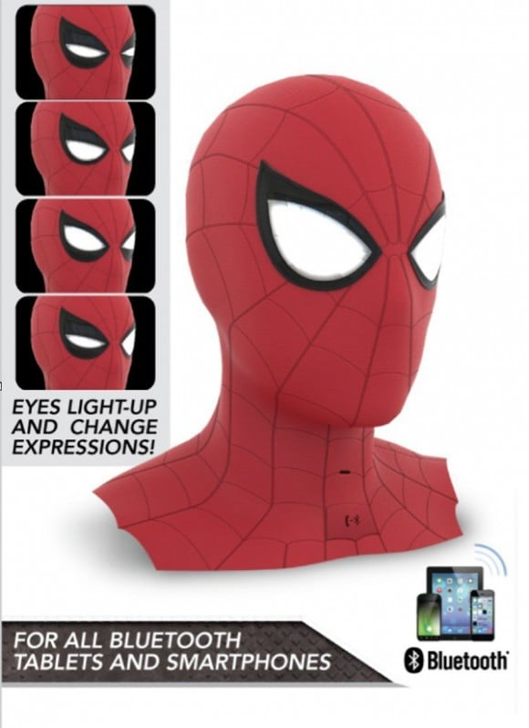 Marvel-Comics-Bluetooth-Speaker-Spider-Man-21-cm-3
