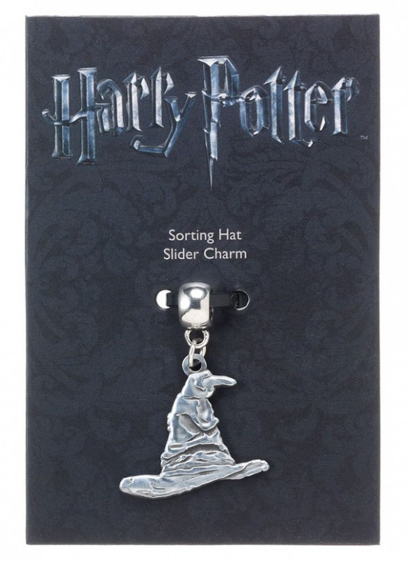Harry-Potter-Charm-Sorting-Hat-(silver-plated)-1
