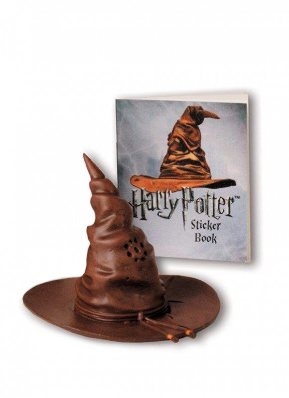 Harry-Potter-Talking-Sorting-Hat-and-Sticker-Book–Which_House-Are-You1