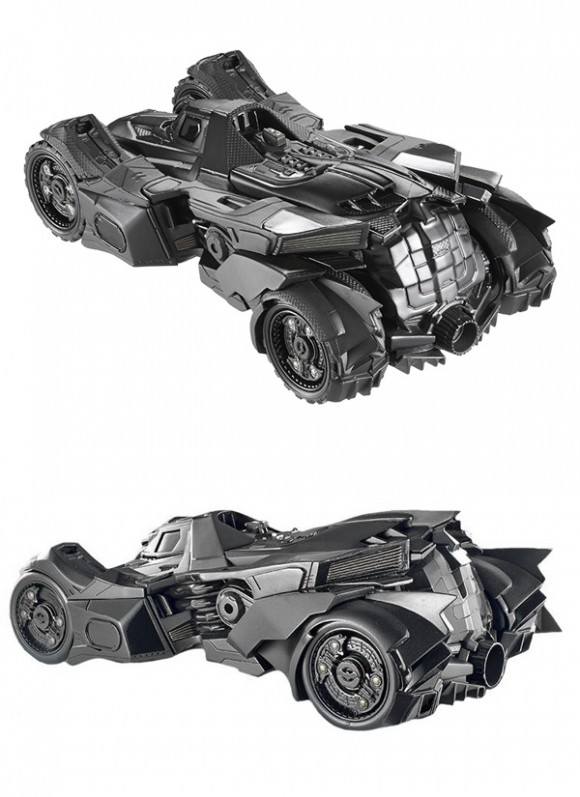 Batman-Arkham-Knight-Diecast-Model–2015-Batmobile-1