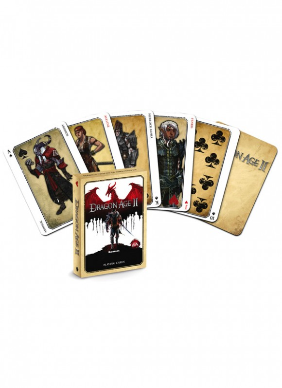Dragon-Age-II-Playing-Cards2