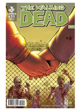 thewalkingdead no 20 coperta