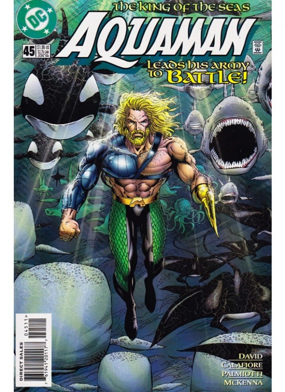 New_DC_Aquaman