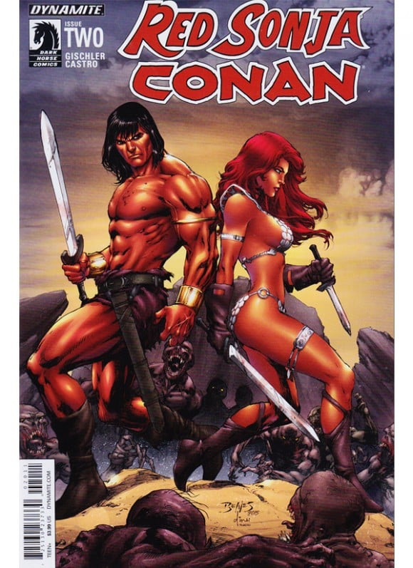 New_Dark_Horse_Red_Sonja_Conan