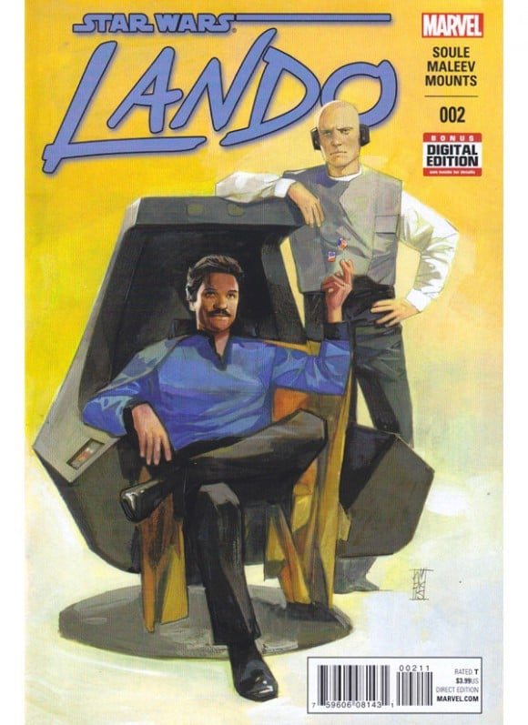 New_Marvel_Star_Wars_Lando