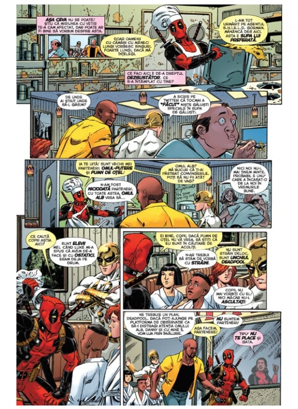 Deadpool14_interior2
