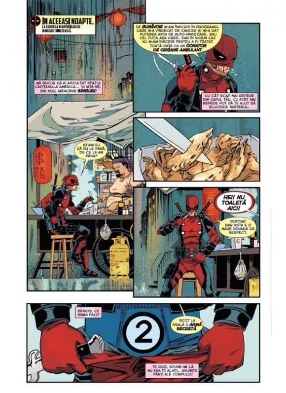 deadpool_15_interior_2
