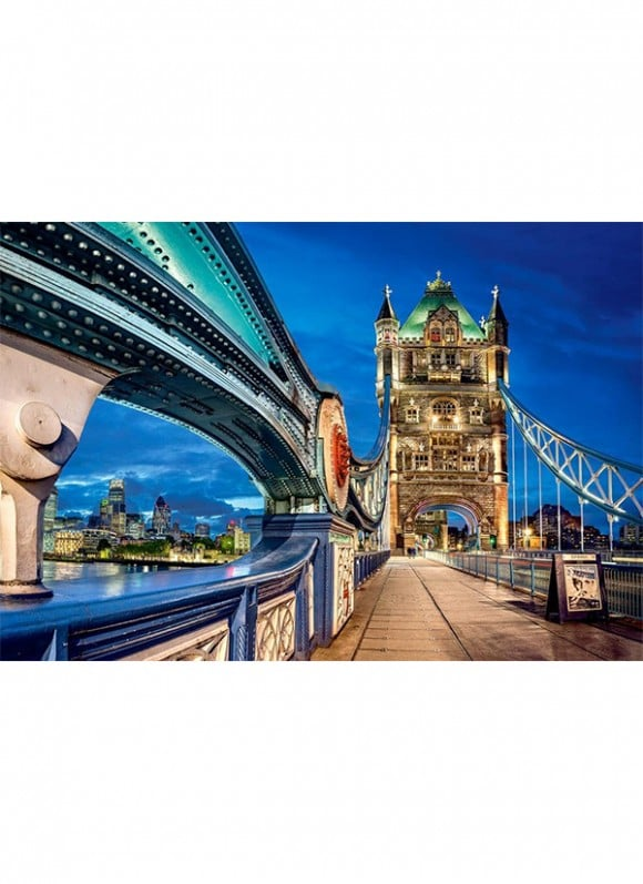 puzzle_0005_tower-bridge-2