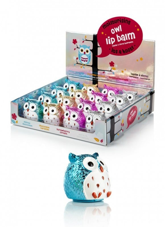 owl-lip-balm_blue