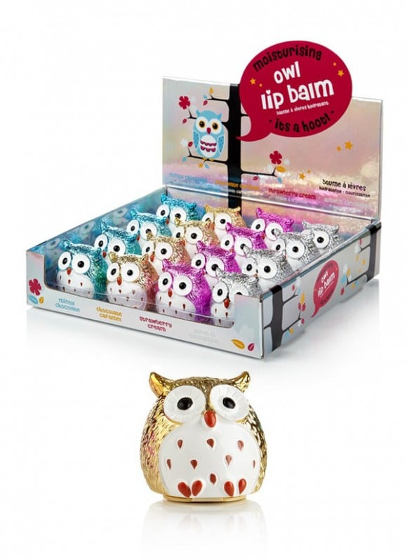 owl-lip-balm_gold