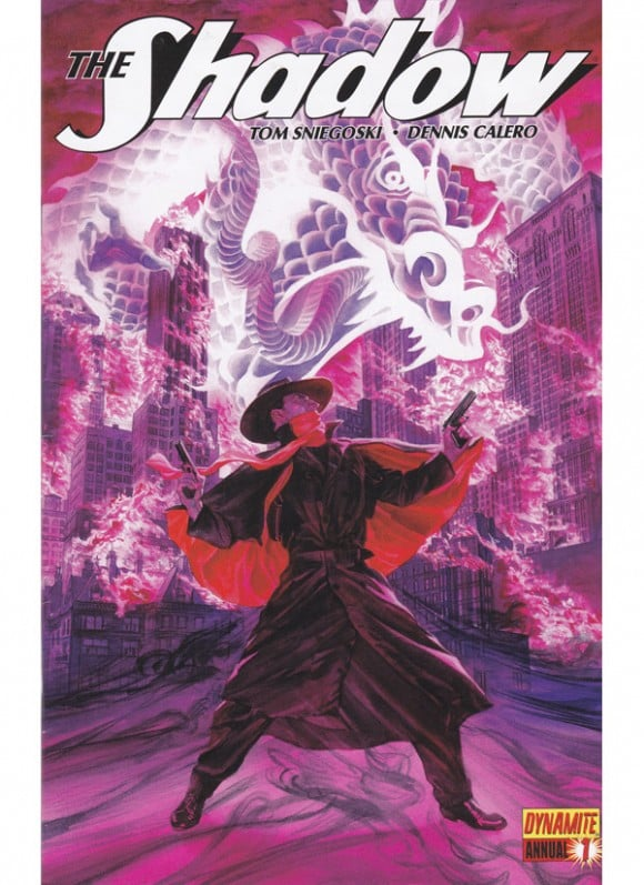 TheShadow_annual1