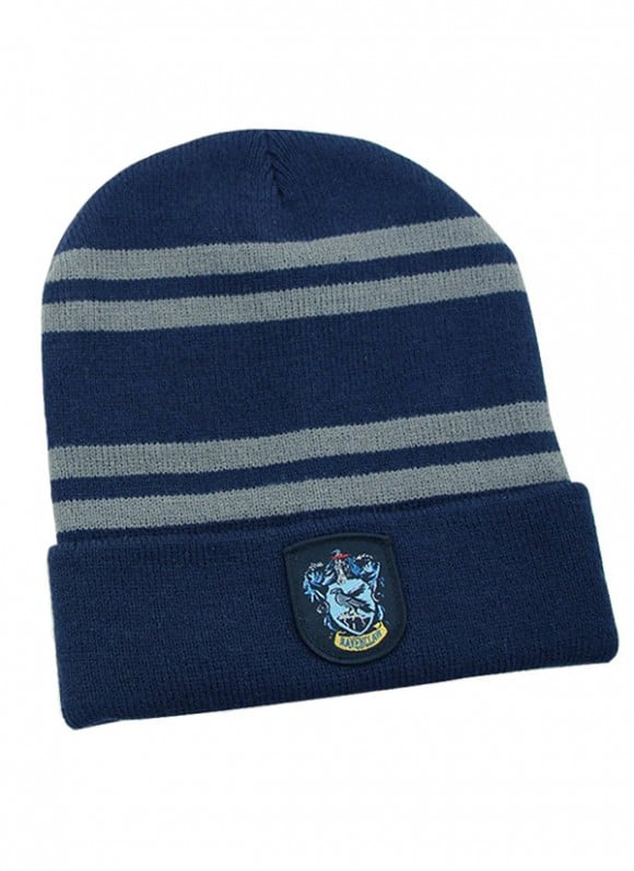 Harry-Potter-Beanie-Ravenclaw