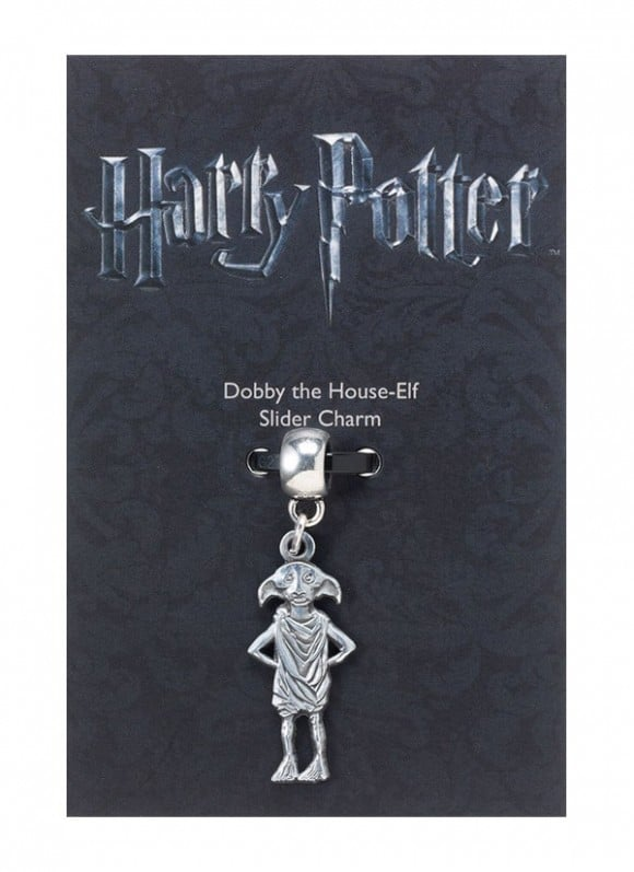 Harry-Potter-Charm-Dobby-the-House-Elf-(silver-plated)2