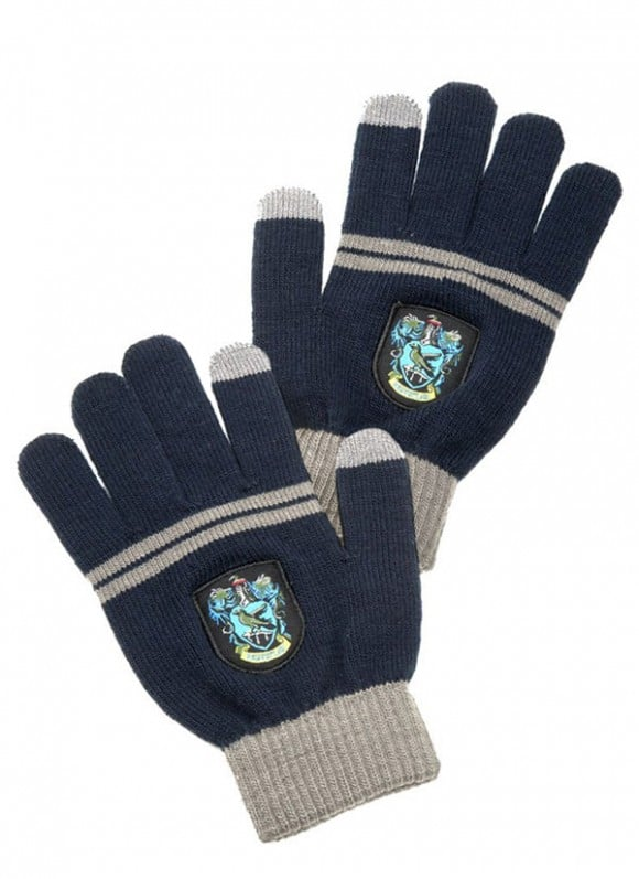 Harry-Potter-E-Touch-Gloves-Ravenclaw