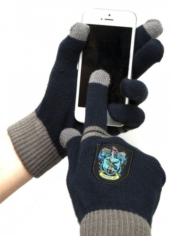 Harry-Potter-E-Touch-Gloves-Ravenclaw2