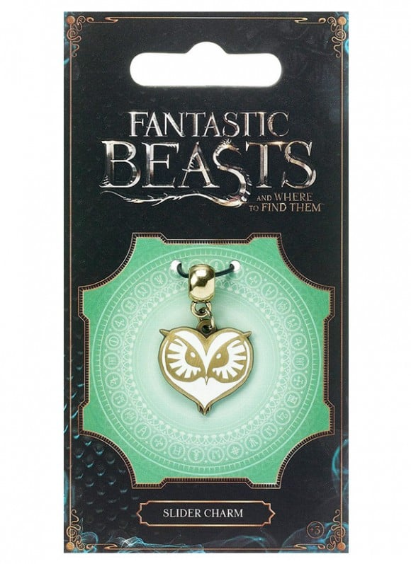 Fantastic-Beasts-Charm-Owl-Face-(antique-brass-plated)2
