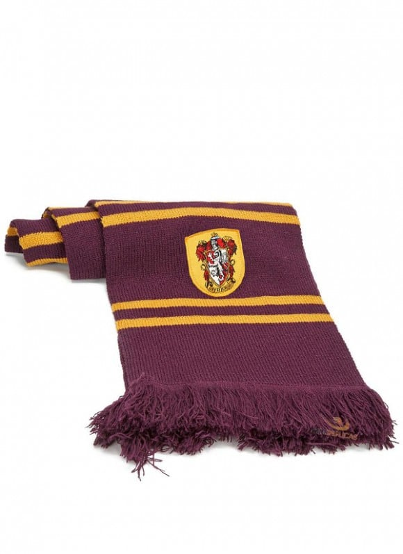 Harry-Potter-Scarf-Gryffindor-190-cm