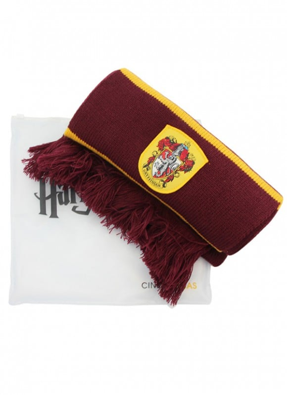 Harry-Potter-Scarf-Gryffindor-190-cm2