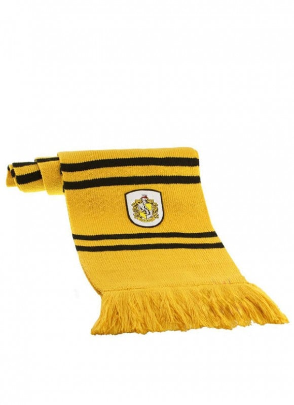 Harry-Potter-Scarf-Hufflepuff-190cm