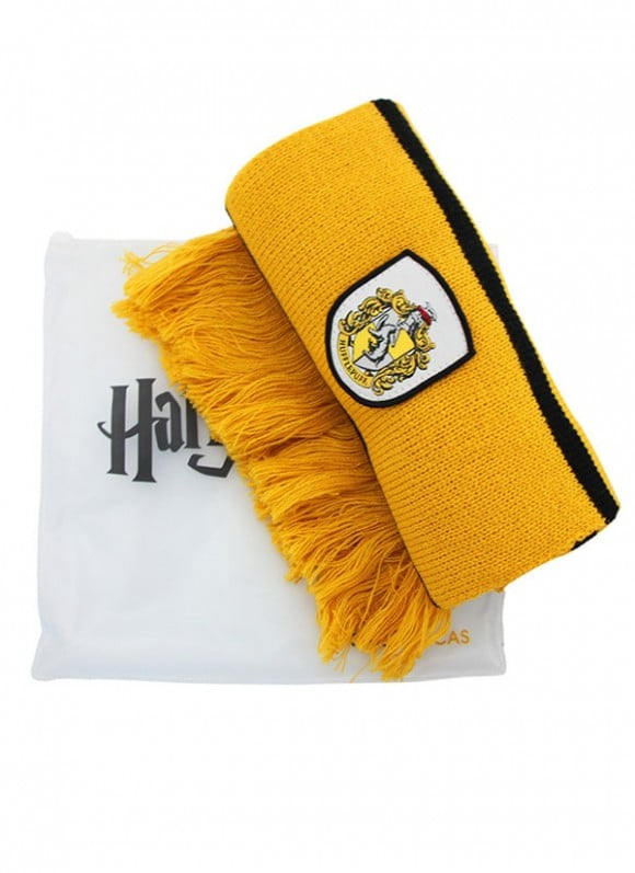 Harry-Potter-Scarf-Hufflepuff-190cm2