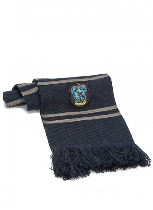 Harry-Potter-Scarf-Ravenclaw-190-cm